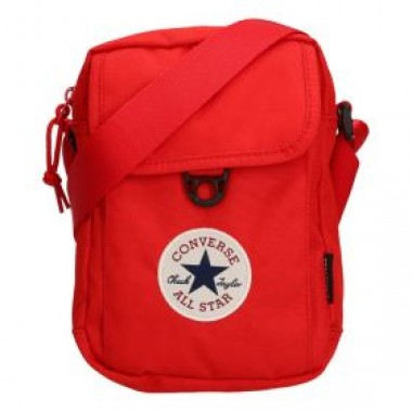ConverseCross Body 2 in University Red
