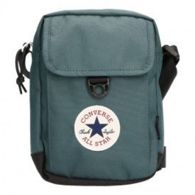 CONVERSE CHUCK CROSS BODY 2 GREEN