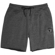 Converse Mens French Terry Shorts