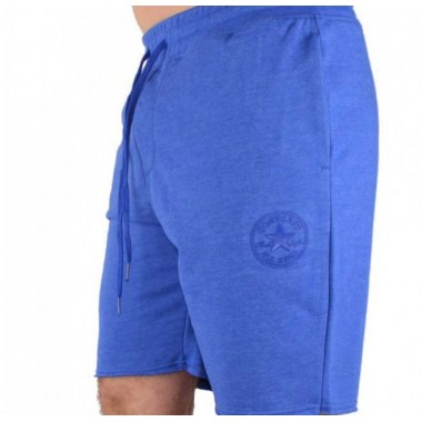 Converse GF CORE Short Blue