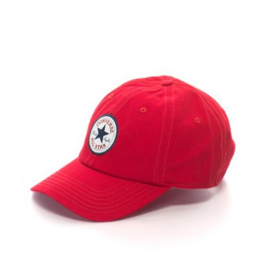 Core Cap Red