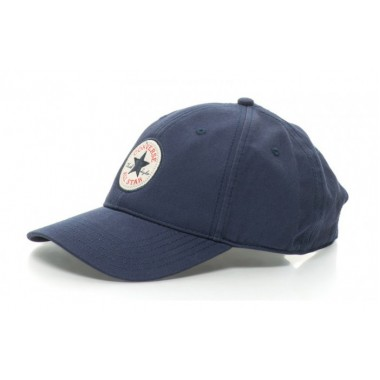 Core Cap Navy