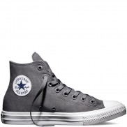 Chuck Taylor All Star II Thunder