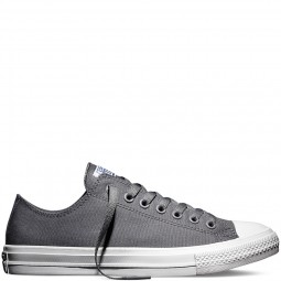 Chuck Taylor All Star II Thunder Ox