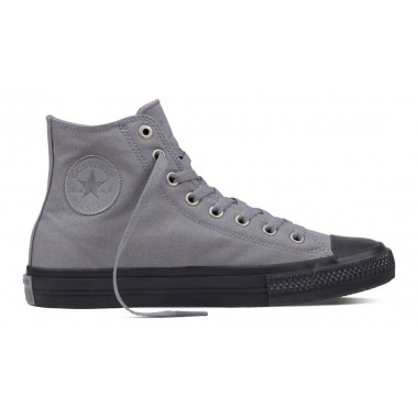 Chuck Taylor All Star II Dolphin/Storm Wind
