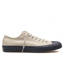 Chuck Taylor All Star II Light Surplus/ Obsidian