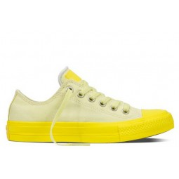 Chuck Taylor All Star II Lemon Haze/ Fresh