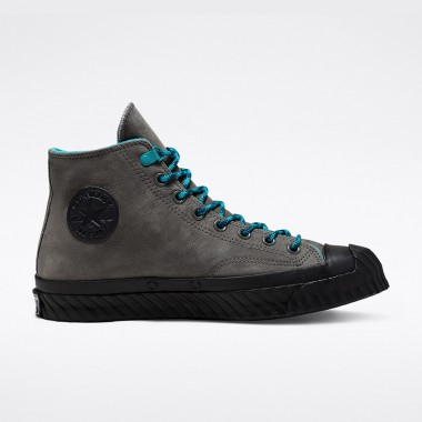 Bosey Water-Repellent Chuck 70