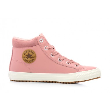 Converse Pc Boot Hi Pink