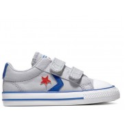 Kids One Star 2V Shining Star Grey