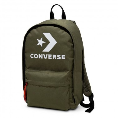 EDC 22 Filed Surplus Backpack Converse