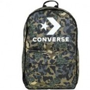 EDC 22 Animal Backpack Converse