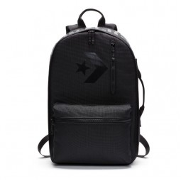 CORDURA® STREET 22 BACKPACK