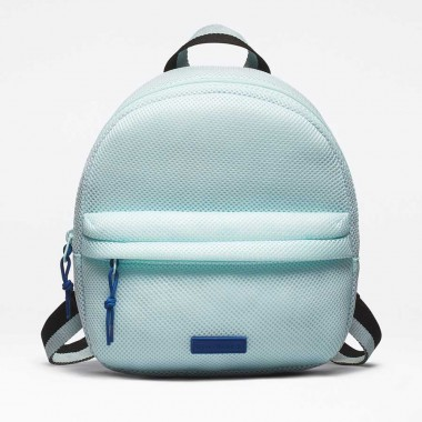 AS IF BACKPACK Light Blue