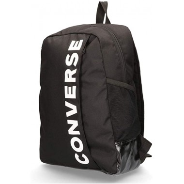 Converse U Speed 3 Backpack Black