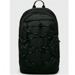 Converse Swap Out Backpack Black