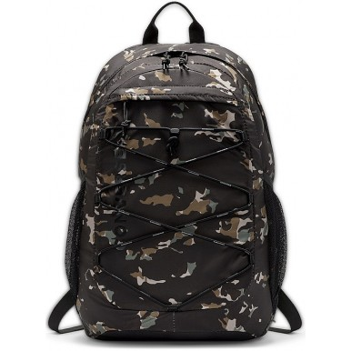 Converse - Swap Out Backpack Camo