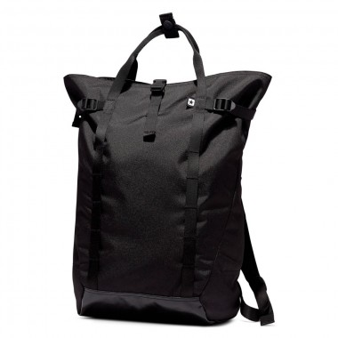 Bucket Backpack Converse Black