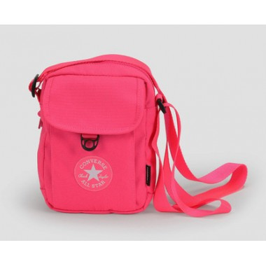 Cross Body 2 Hyper Pink