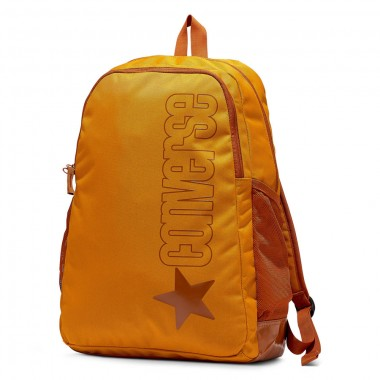 SPEED 3 BACKPACK Converse Oker