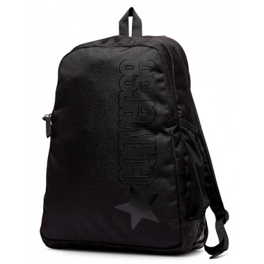SPEED 3 BACKPACK Converse Black
