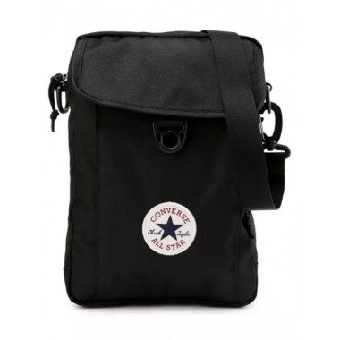 Cross Body 3 Converse Black