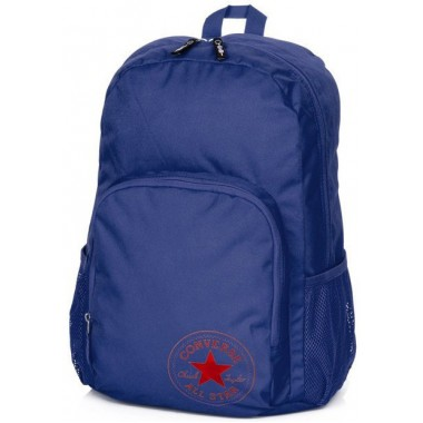 ALL IN BACKPACK Blue