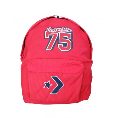 Converse Backpack 75 Red