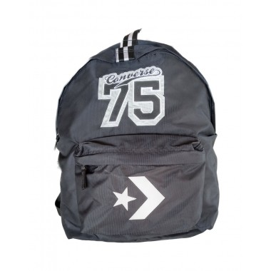 Converse Backpack 75 Black