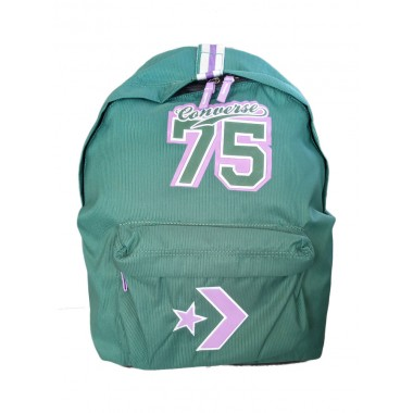 Converse Backpack 75 Green