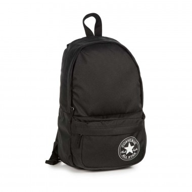 CONVERSE Playbook Back To It Mini