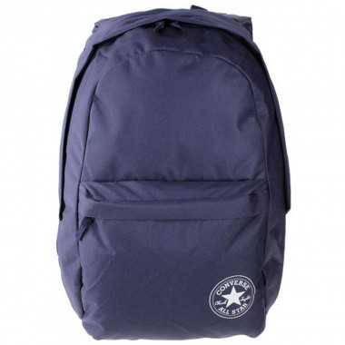 Chuck Taylor All Star Backpack - Navy