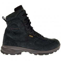 Copperminer Kwest BLK