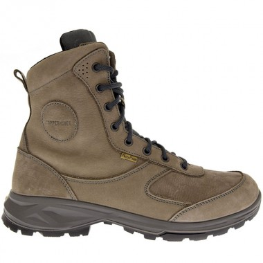 Copperminer Kwest Gry