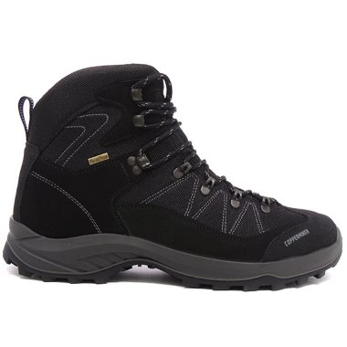 ULTRA TREK 32 Black