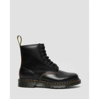 1460 ABRUZZO LEATHER ANKLE BOOTS