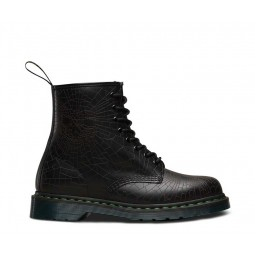 1460 SW BLACK SCULL SMOOTH
