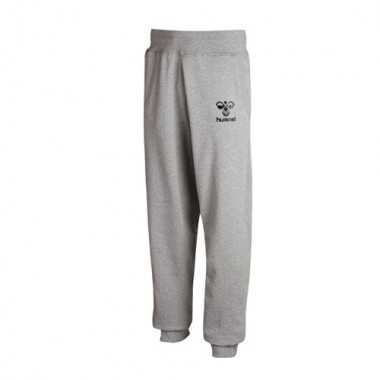 CLASSIC BEE SWEAT PANTS MEN Grey