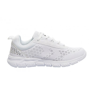 CROSSLITE DOT4 Hummel White