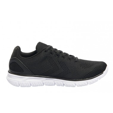 CROSSLITE Hummel Black