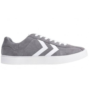 STARDI RMX Low  Light Grey