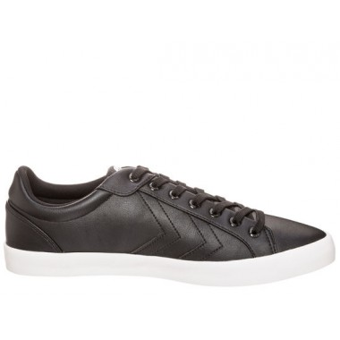 Deuce Court Tonal Black