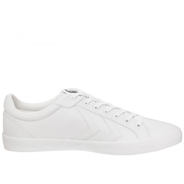 Deuce Court Tonal White