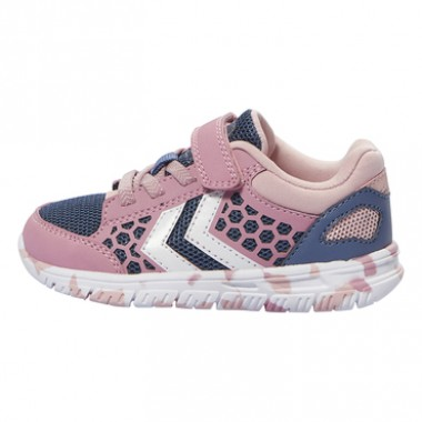 HUMMEL CROSSLITE INFANT Foxglove
