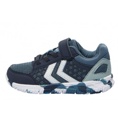 HUMMEL CROSSLITE INFANT Blue Nights