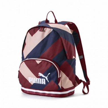 WMN CORE Backpack Puma