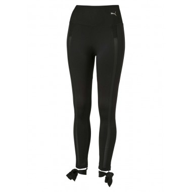 PUMA En Pointe 7/8 Legging Black