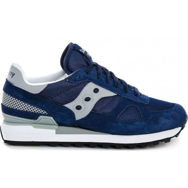 Saucony Shadow Original Navy /Grey