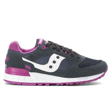 Womens Saucony Shadow