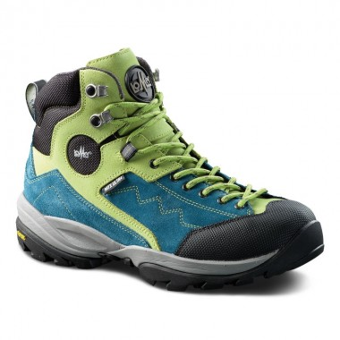 Patagonia MTX ULTRA Lady Octane/Celery